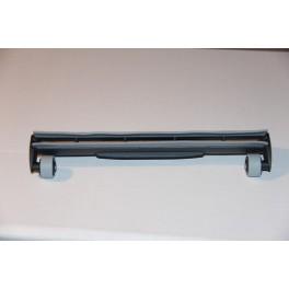 Accessori spazzola grande gomma -gomma, bassa temperatura