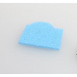 Filtro soffio per Nuvola Plus