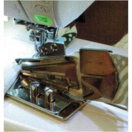 Set bordature per quilt