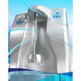 Erogatore d'acqua k2