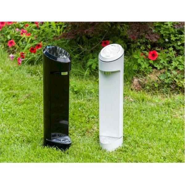 Depuratore d'acqua K2 AI Drink - ErogatorI d'acqua per ufficio ed uso domestico