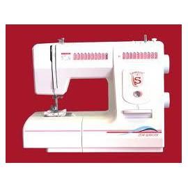 Macchina per cucire borletti 204 special macchina da cucire for Macchina da cucire seiko special