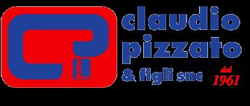 Claudio Pizzato